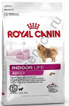 Royal Canin Indoor Life Adult Small Dog ����� ���� ��� ����� ������ ����� �� 10 ������� �� 8 ��� ������� � ��������� 500 �. (647005)