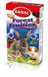 SANAL Forest Fruities ��������� ��� �������� � ������������ �� ������� 50 ��. (7713)
